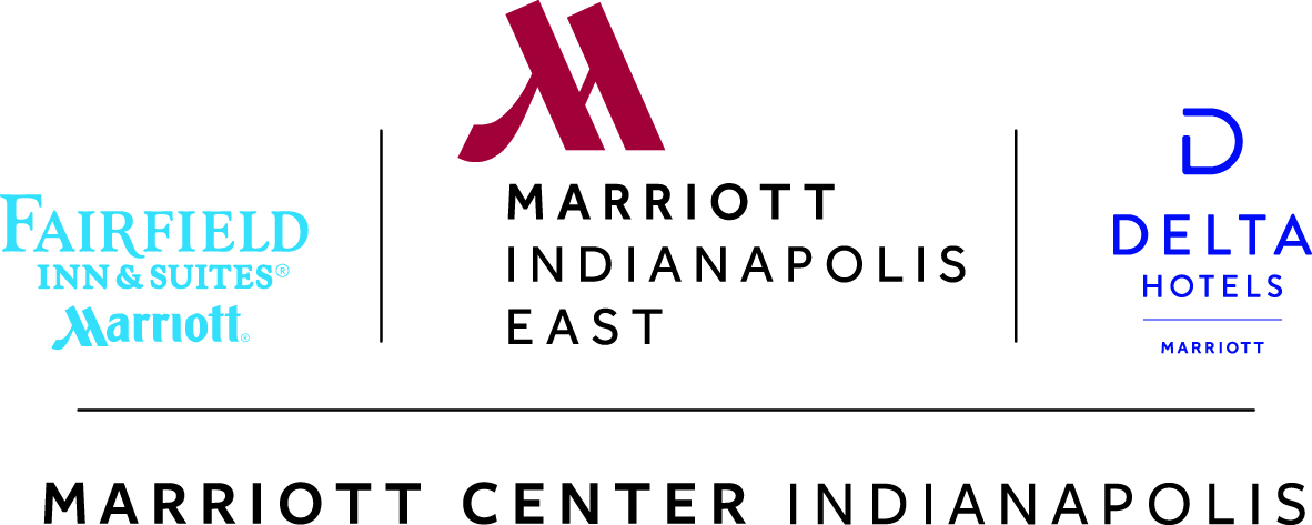 The Marriott East Hotel
