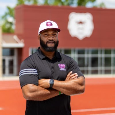 2020 MIC Football Preview Series: Lawrence Central Bears